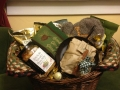 What's in the Basket?  Baskets are Made to Order, Please Give us a call. Great Gift Baskets in Prince George BC. Gift Baskets Made for that Special Someone or even Pamper Yourself.